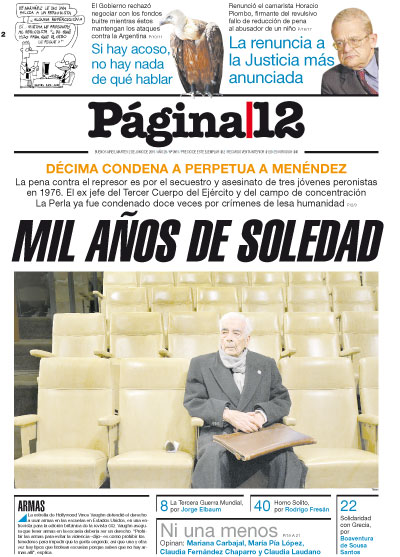 tapagn (1)Mil años
