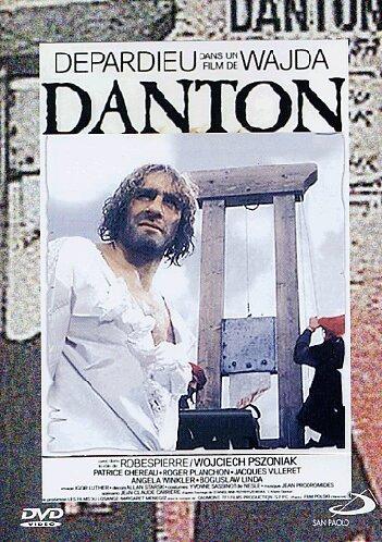 afiche-de-danton-la-pelicula-de-andrej-wajda-con-gerard-depardieu